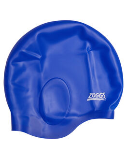 ROYAL BLUE ACCESSORIES SWIM ACCESSORIES ZOGGS  - 300767ROY