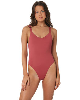 HAVANA ROSE OUTLET WOMENS VITAMIN A ONE PIECES - 76MHVR