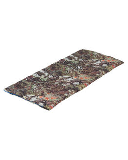 DAY TRIPPER PRINT ACCESSORIES CAMPING GEAR BURTON  - 145431264