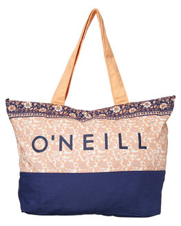 WATERFORD FLORAL WOMENS ACCESSORIES O'NEILL BAGS - 4022203WAT
