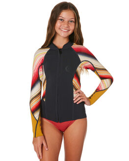 SERAPE BOARDSPORTS SURF BILLABONG GIRLS - 5782122SER