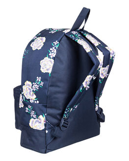 MOOD INDIGO WOMENS ACCESSORIES ROXY BAGS + BACKPACKS - ERJBP04010-BSP8