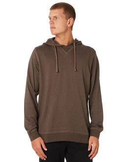DARK ARMY MENS CLOTHING O'NEILL JUMPERS - HO8103101DKA