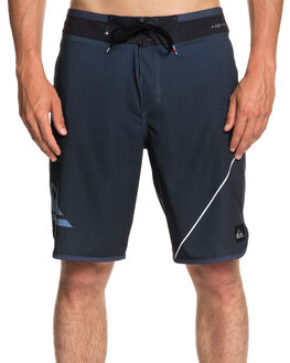 BLUE NIGHT MENS CLOTHING QUIKSILVER BOARDSHORTS - EQYBS03861BST6