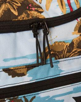 OCEAN BLISS MENS ACCESSORIES HURLEY BAGS - HU0014452