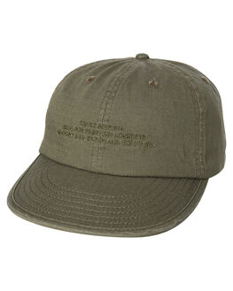 COMBAT MENS ACCESSORIES BANKS HEADWEAR - HA0087COM