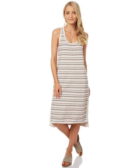 STONE OUTLET WOMENS ELEMENT DRESSES - 273872STO