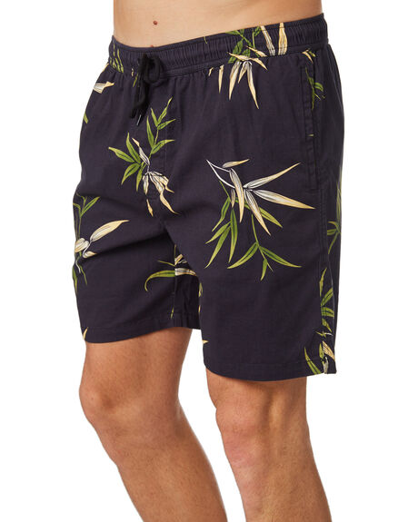 FLORAL MENS CLOTHING SWELL BOARDSHORTS - S5182233FLORL