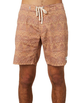 d54404eaba Men's Boardshorts | Buy Beach Shorts & Swim Shorts Online | SurfStitch
