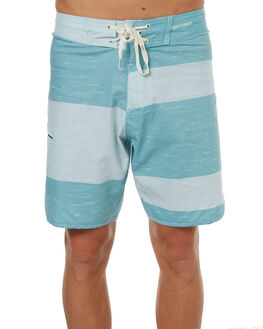 WASABI MENS CLOTHING IMPERIAL MOTION BOARDSHORTS - 201701007015WAS