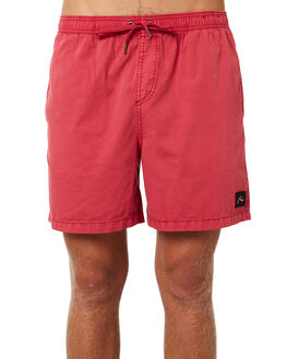 CARMINE MENS CLOTHING RUSTY SHORTS - WKM0922CMN
