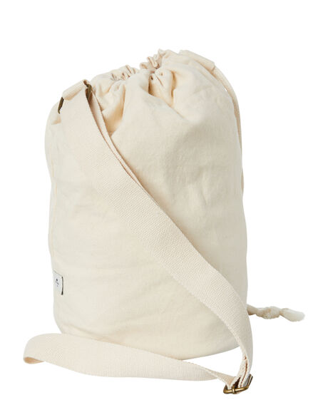 UNBLEACHED WOMENS ACCESSORIES THRILLS BAGS + BACKPACKS - TS20-1012AUNBL