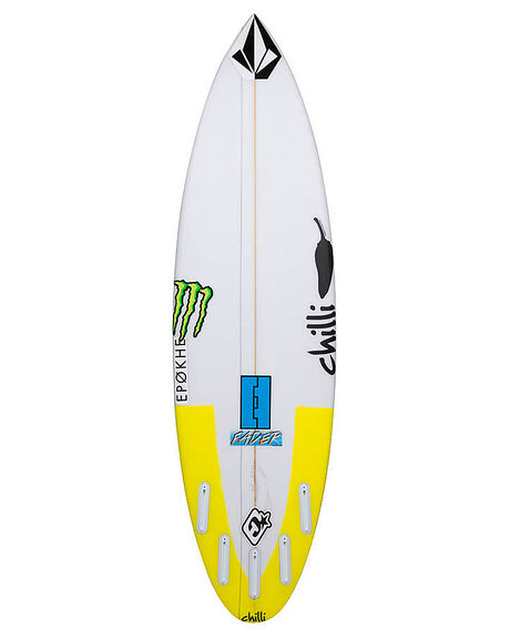 MULTI BOARDSPORTS SURF CHILLI PERFORMANCE - CHFADERSPRY
