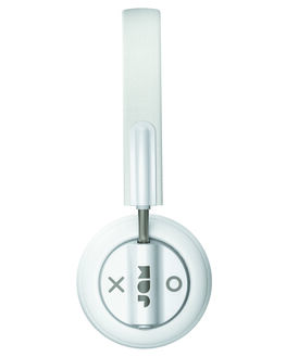 GREY MENS ACCESSORIES JAM AUDIO AUDIO + CAMERAS - HXHP303GYGRY