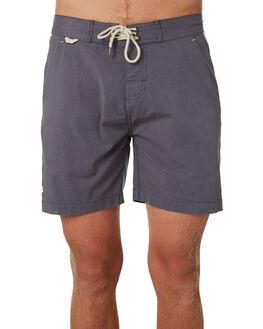 MARINER MENS CLOTHING MCTAVISH BOARDSHORTS - MSP-18BS-01MAR