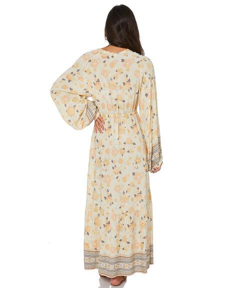 SAND WOMENS CLOTHING RIP CURL DRESSES - GDRFJ90012