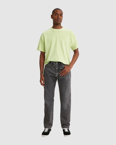 SWIM SHAD MENS CLOTHING LEVI'S JEANS - 24767-0002