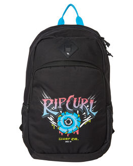 BLUE KIDS BOYS RIP CURL BAGS + BACKPACKS - BBPGP20070