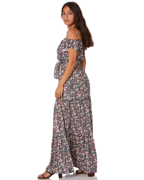 ABYSS WOMENS CLOTHING O'NEILL DRESSES - SU0416026ABY