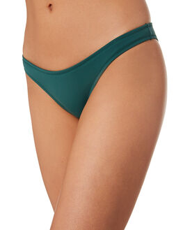 JUNGLE WOMENS SWIMWEAR RHYTHM BIKINI BOTTOMS - SWM00W-S140JNG