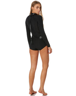 BLACK BOARDSPORTS SURF O'NEILL WOMENS - 4859OAA05