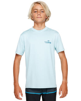 COASTAL BLUE BOARDSPORTS SURF BILLABONG BOYS - BB-8791506-CS7
