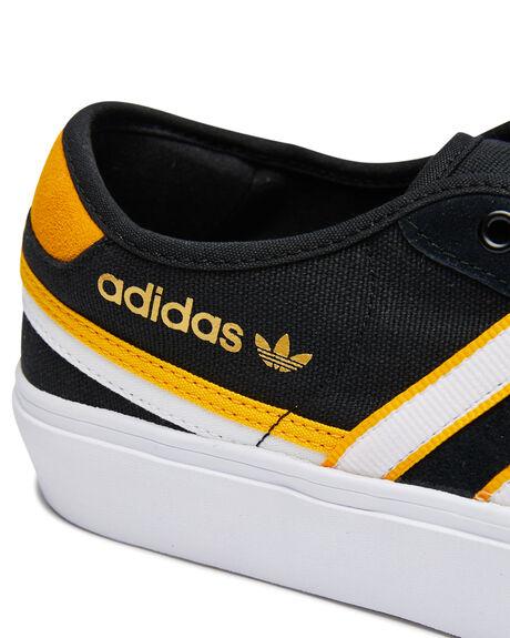TEAM ROYAL MENS FOOTWEAR ADIDAS SNEAKERS - FY7456TRYL