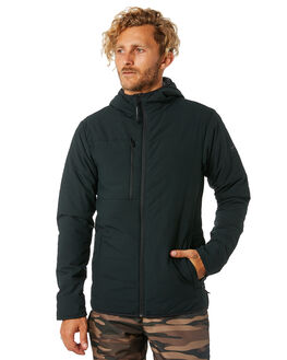 BLACK BOARDSPORTS SNOW DAKINE MENS - 10001348BLK