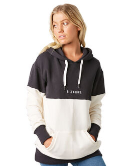 COOL WIP WOMENS CLOTHING BILLABONG JUMPERS - 6581737COOLW
