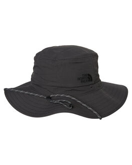 e610680d651 ASHPHALT GRY TNF BLK MENS ACCESSORIES THE NORTH FACE HEADWEAR - NF00CF7TMN8
