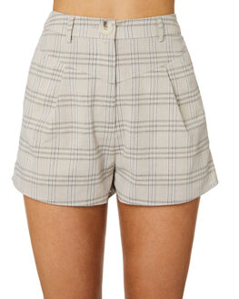 SAND WOMENS CLOTHING THE FIFTH LABEL SHORTS - 40190148-4SAN