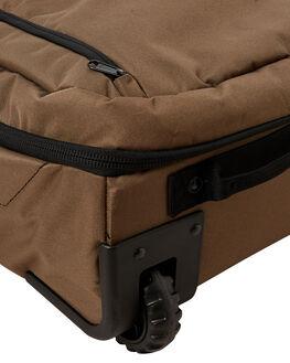 FIELD CAMO BOARDSPORTS SNOW DAKINE BAGS - 10001457FIC