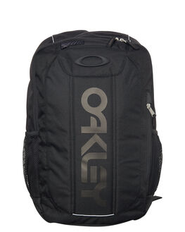 BLACKOUT MENS ACCESSORIES OAKLEY BAGS + BACKPACKS - 9296302E