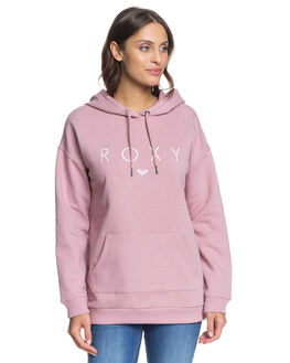 LILAC WOMENS CLOTHING ROXY JUMPERS - ERJFT04235-PJM0