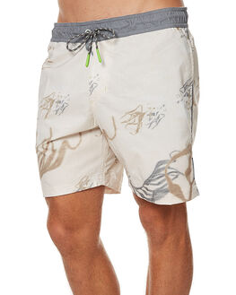 DOW MENS CLOTHING DEPACTUS BOARDSHORTS - AM010006DOW