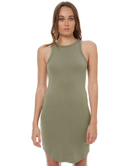 MILITARY WOMENS CLOTHING ELWOOD DRESSES - W73701MILIT