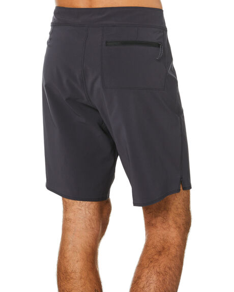 INK BLACK MENS CLOTHING PATAGONIA BOARDSHORTS - 86696INBK