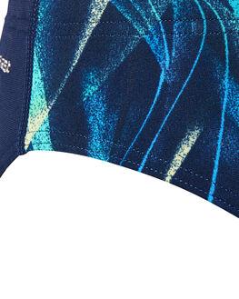 NAVY MENS CLOTHING ZOGGS SWIMWEAR - 4540182NVY