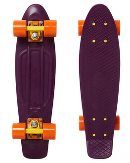 MULTI BOARDSPORTS SKATE PENNY COMPLETES - PNYCOMP22245MULTI