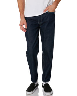 WORK BENCH MENS CLOTHING LEVI'S JEANS - 75743-0001WORK