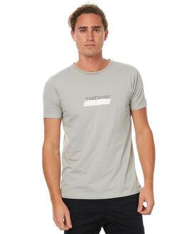 PIGMENT SAGE MENS CLOTHING ZANEROBE TEES - 107-TDKPSAGE
