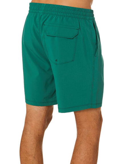 EVERGREEN AURA MENS CLOTHING HURLEY BOARDSHORTS - CV8909378