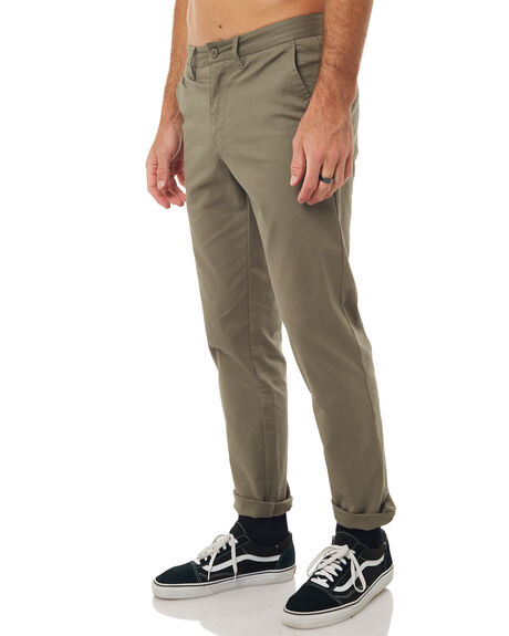 MILITARY MENS CLOTHING DEPACTUS PANTS - D5171191MILIT
