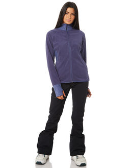 CROWN BLUE BOARDSPORTS SNOW ROXY WOMENS - ERJFT03857BQY0