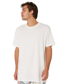 NATURAL MENS CLOTHING AS COLOUR TEES - PROMO-5001GNAT
