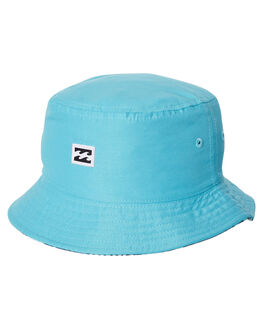 LAGOON KIDS TODDLER BOYS BILLABONG HEADWEAR - 7681302BLAG