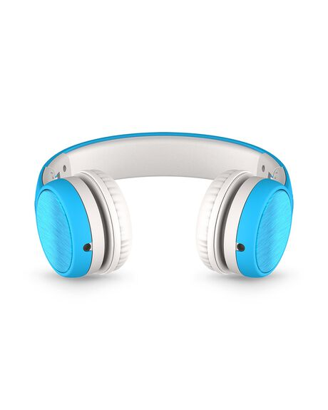 BLUE KIDS BOYS LIL GADGETS OTHER - LGCS-03-BE