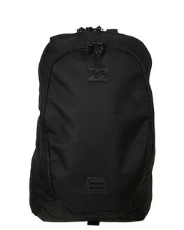 STEALTH MENS ACCESSORIES BILLABONG BAGS + BACKPACKS - 9681006ASTEA