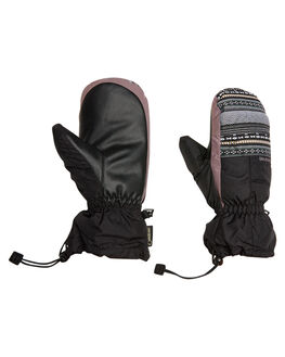 ZION BOARDSPORTS SNOW DAKINE GLOVES - 1400280ZIO