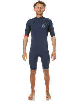 RED SURF WETSUITS RIP CURL SPRINGSUITS - WSP6GM0040